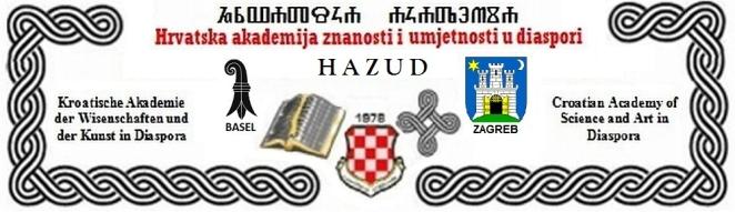 HAZUD