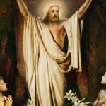 Isusovim uskrsnućem sve je novo i preobraženo. Uskrs je eksplozija radosti, svjetlosti, mira ljubavi i slobode