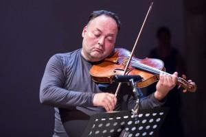 Aleksandar Milošev