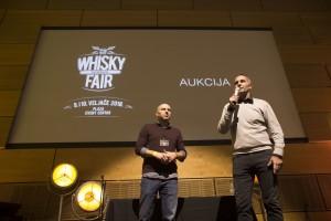WF2018_Whisky Aukcija