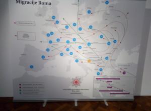 romi i garmin 1106