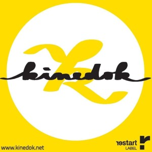 KineDok_logo
