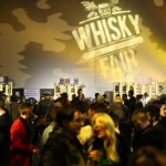 Whisky Fair Zagreb uskoro proslavlja 5. rođendan