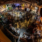 5. rođendan Whisky Fair Zagreb proslavio s više od 2.500 posjetitelja