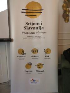 SRIJEM I SLAVONIJA U MIMARI 009