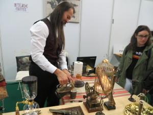 COFFE NA ZG. VEL. 018