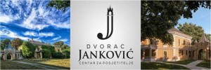 JANKOVIĆimage001-1