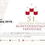 Pet zlata i tri srebra za Feravino u Svetom Ivanu Zelini