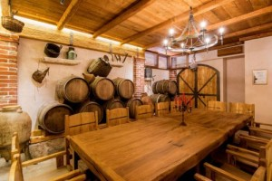 mikulic-winery-2[2]
