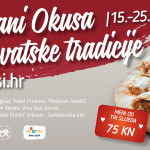 Dani Okusa Hrvatske_Zagrebackoga kraja_jumbo_lokalni_504x238cm_1