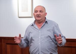 Slobodan Rosić