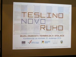 TMNT TESLINO NOVO RUHO 001 – kopija