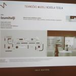 TMNT TESLINO NOVO RUHO 042 – kopija