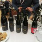 Otvoren 14. festival vina i kulinarstva VINOcom