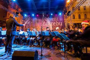 adventski-koncert-16122018-01