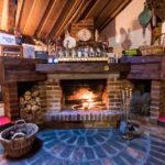 Sve je spremno za sedmi  Suncokret ruralnog turizma Hrvatske