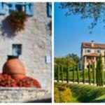 Otkrijte najljepšu butik vinariju u Istri