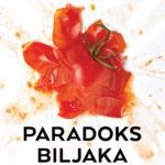 Paradoks-biljaka-500pix