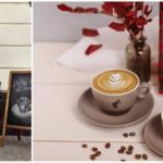 Julius Meinl predstavlja vrhunsku Supreme kavu